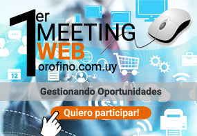 Meeting Web